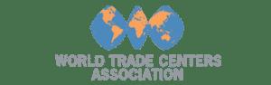 logo wtc association