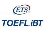 passer le test TOEFL ITP 13001 Marseille