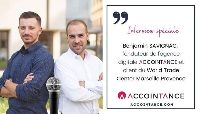 Interview accointance